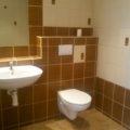Koupelna Lembrt