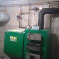 automat Novy Bor