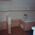 koupelna Jadrna