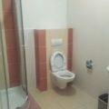 koupelna jonas