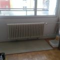 radiator stary